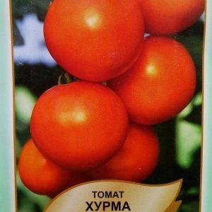 помідор Хурма