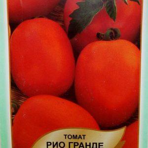 помідор Ріо Гранде